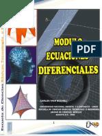 100412.pdf