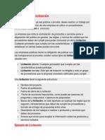 Ejemplo de Licitación.docx