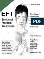 EFT Diagram Energy Eft Copy