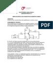 Guia de Laboratorio 3_Electrónica Analógica I