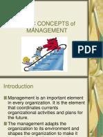 basicconceptofmanagement-120104044745-phpapp01