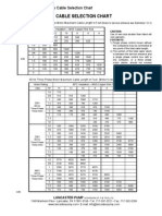 Power cable selection chart.pdf