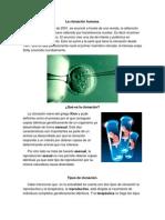 Pedro Tobon Eje4 Actividad3