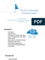 cloud computing-1