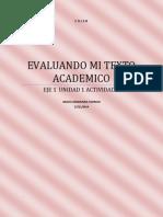 Araceli Benhumea Eje4 Unidad3 Actividad4