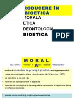 Curs Bioetica