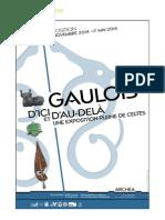 DP-EXPO GAULOIS_oct 2014.pdf