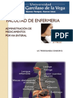 VIA ENTERAL PPT.pdf