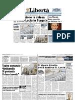 Libertà Sicilia del 28-11-14.pdf