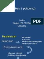 6.intoksikasi final kuliah_dr.Lusito.pptx