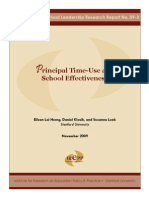 Principal Time-Use (revised).pdf