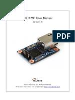 WIZ107SR_UM_V161E.pdf