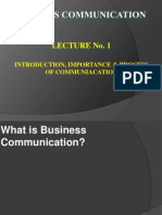 1. Intro, Importance and process of comm.pptx