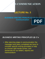 3. BUSINESS WRITING PRINCIPLES (9) C's.pptx