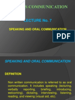 9. SPEAKING AND ORAL COMMUNICATION.pptx