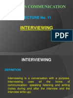 11. Interviewing.pptx