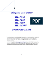 ZLe_UG_ita.pdf