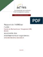 Centre de Recherche sur l'Imaginaire CRI_S2110042965 Grenoble 3.pdf