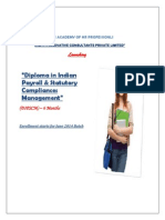 Diploma in Indian Payroll & Compliance Management.pdf