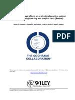 CD006632.pdf