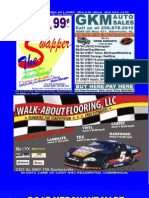vol xxv no 1 6 january 2010 salvation grace in christianity9199 Mitsubishi 3000gt 3000 Gt Dodge Stealth Power Steering Rack N #10