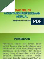 BPKP-PSAP 05