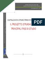 progetto_stradale procedimento