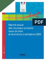 VOIR Marche Du Bois 2020