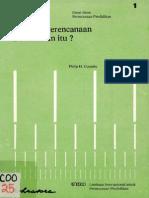 076671INDB.pdf