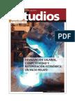 Estudio89.pdf