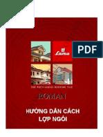 Huong-dan-lap-dat-ngoi-lop-ngoi-mau-Lama-ROMAN.pdf