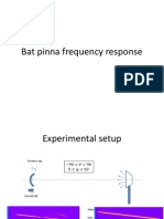 BatEarFrequencyResponse