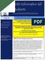 Boletín UAM 2014.pdf