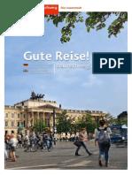 Reiseangebote Braunschweig 2015