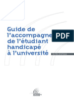 121671_guide-handicap-2012_275902