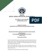 BKPM KIMDAS_TPHP