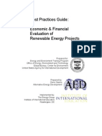 bestpracticeguide_evaluation_of_re_projects_2002.pdf