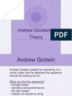 andrew goodwins