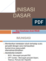 imunisasi1