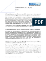16. Summary of Significant SC Decisions (March- May 2010).pdf