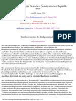 Strafgesetzbuch der DDR (1968).pdf