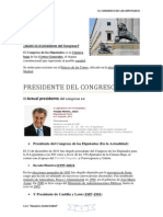JUNTA DE PORTAVOCES.docx