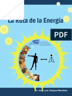 Libro Alimentacion Natural la Ruta de la Energia.pdf