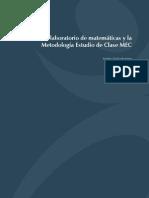 El laboratorio de matemáticas y la Mec.pdf