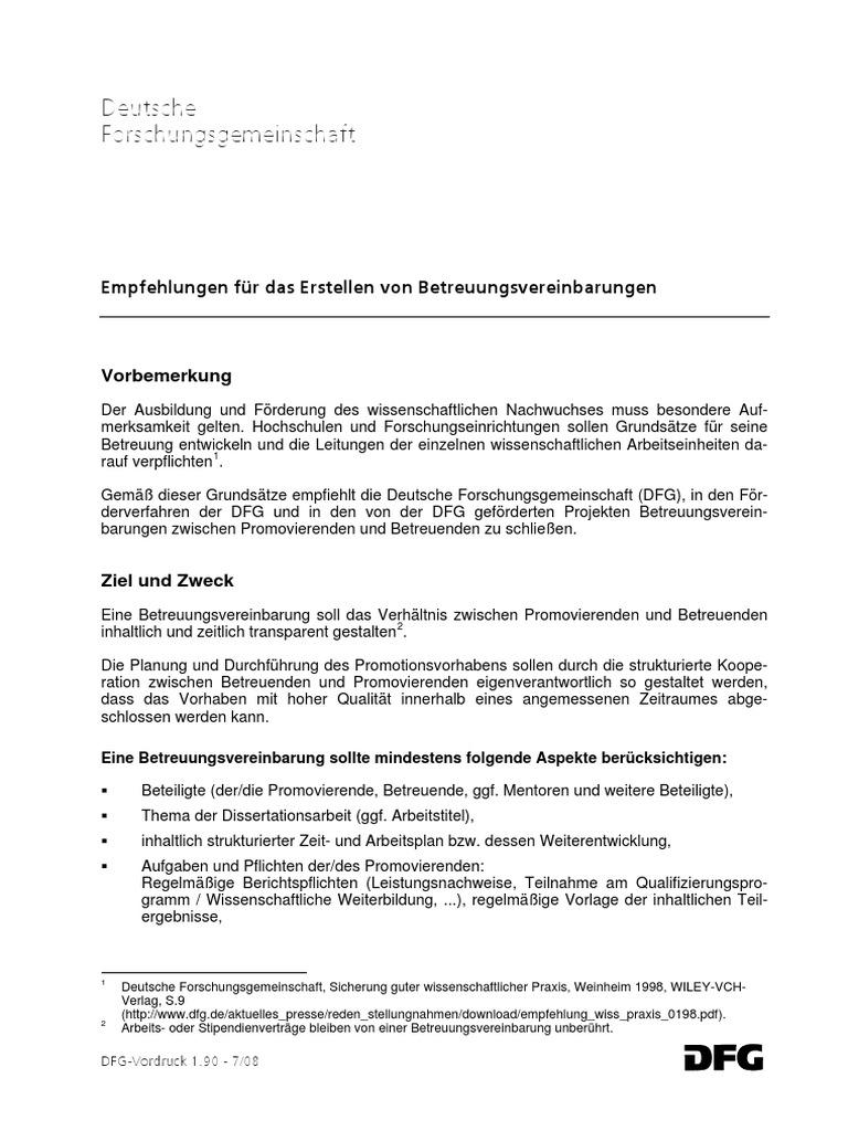 Niedlich Beratungsvereinbarung Vorlage Kostenlos Ideen - Beispiel ...