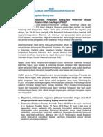 tanya-jawab-pengadaan-lkpp-1.pdf