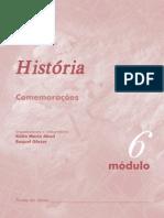 História - Modelo 06