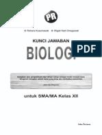 KJ Biolodi 3 2013
