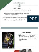 24347316-Composite-Materials.pdf