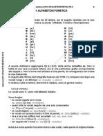 Tedesco - Fonetica e Pronuncia